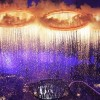 Olympic Opening Ceremonies in 3D | 3D TV