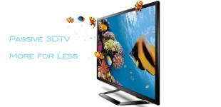 3D Movies at Home, LED, LCD 3DTV Lowest Pricing. Buy 3DTV for home – 3dom 3D Eyewear