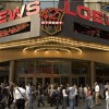 Angry Theater Owners Warn Sony Over Decision to Stop Paying for 3D Glasses – The Hollywood Reporter