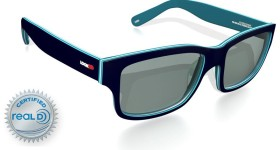 Designer 3d Glasses for Adults