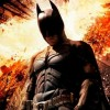 'Dark Knight' stays atop box office with $64M – Yahoo! Finance
