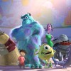 Monsters, Inc. Returns to the Big Screen in 3D