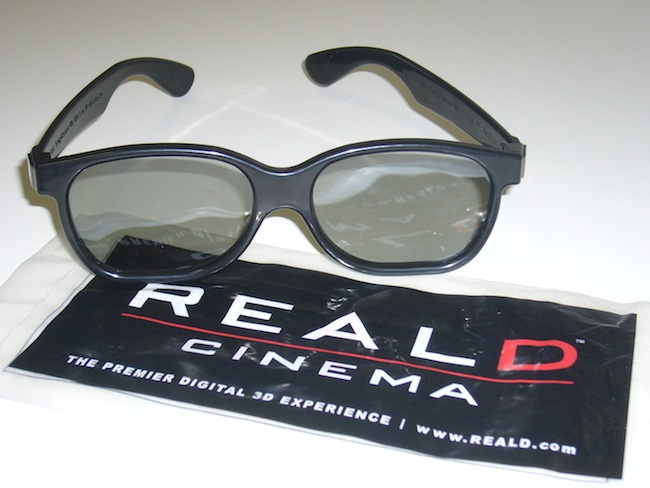 eaff6ce1dc What does RealD 3D Certification mean